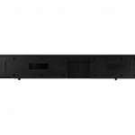 ph-soundbar-hw-t400-hw-t400-xp-bottomblack-256333546