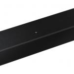 ph-soundbar-hw-t400-hw-t400-xp-detailblack-256333552