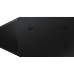 ph-soundbar-hw-t400-hw-t400-xp-detailsideblack-256333551