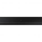 ph-soundbar-hw-t400-hw-t400-xp-dynamicbarblack-256333549