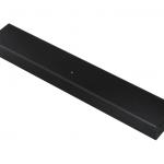 ph-soundbar-hw-t400-hw-t400-xp-dynamicrperspectiveblack-256333548