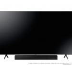 ph-soundbar-hw-t400-hw-t400-xp-withtvfrontblack-256333554