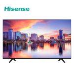 hisense-50a6100fs