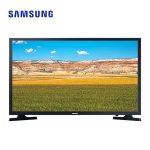 samsung-ua32t4300