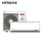 HITACHI-RAS-19T