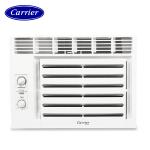 CARRIER-WCARZ006EC1